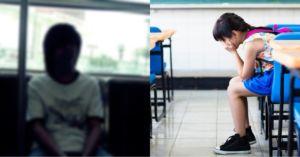 Nabaligtad ang Mundo ng Matandang Babae Labinlimang Taon Matapos Niyang Ipagtabuyan ang mga Anak sa Labas ng Kaniyang Asawa
