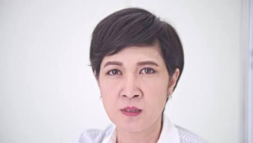 Huwag Niyong Matahin Ang Pamilya Ko, Minahal Ko Lang Ang Anak Niyo