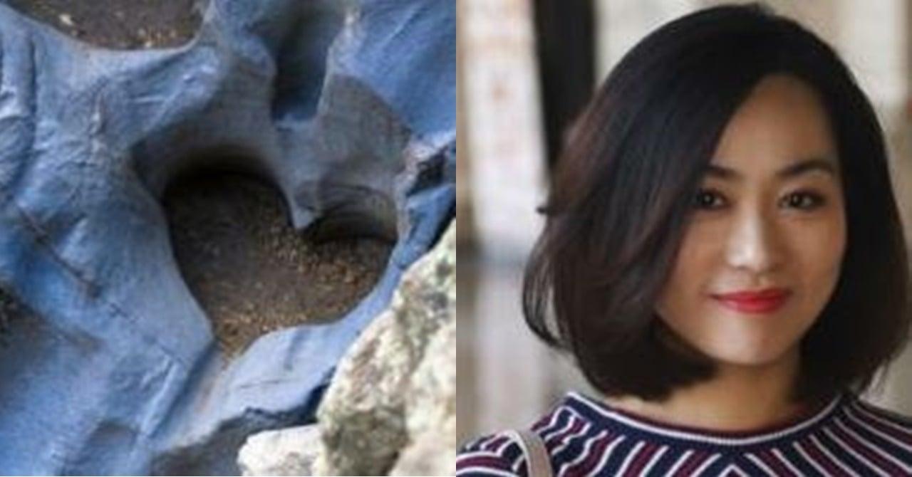 Mapalambot Niya Kaya Muli ang Pusong Mong Bato? - Inday Trending