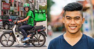 Pinaglaruan ng Binata ang Isang Food Delivery Boy Para sa Prank; Hindi Niya Inaasahan ang Karmang Bumalik sa Kaniya