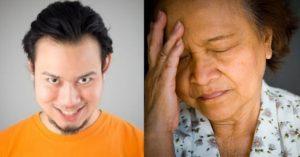 Mapanlamang ang Tinderang Ito sa Kaniyang Kapwa; Matinding Karma ang Balik Nito sa Kaniya