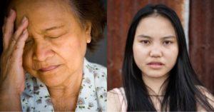 Pinaggigiitan ng Dalagita na Magkaroon ng Bagong Laptop Para sa Online Class, Bagay na 'Di Maibigay ng Kaniyang Inay na Isang Tindera ng Gulay; Hanggang sa Makaisip Siya ng Paraan kung Paano Magkakaroon Nito