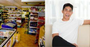 Ilang Dekada na ang Tinagal ng Tindahang Ito sa may Kalyeng Hindi Matao; Ngunit Bakit Hindi Ito Lumalago o Nalulugi man Lang?