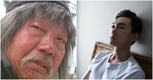 Sinisisi ng Ama ang Anak na Binata sa Pagkawala ng Kaniyang Misis; Ito ang Ginawa ng Binata Upang Mahalin Siya Nito