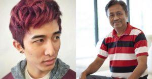 Ang Ama ang Nagbayad Para sa Kasalanan ng Anak; Sa Araw ng Kaniyang Paglaya Isang Sorpresa ang Naghihintay sa Kaniya