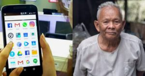 Ginamit ng Anak ang Online Class Upang Bilhan Siya ng Magandang Klase ng Selpon; Magtagumpay Kaya Siya?