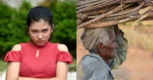 Sobrang Pasaway ang Dalagita sa mga Magulang; Isang Araw ay Pagsisisihan Niya ang Ginagawa