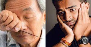 Nais ng Kaniyang mga Kapatid na Tanggalan Siya ng Karapatan sa Kanilang Ama; Magtagumpay Kaya ang mga Ito?