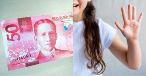 Lalaking Walang Sawa sa Pagbibigay ng Singkwenta Pesos sa Pulubi, Isang Buwan ang Lilipas at Ikagugulat Niya ang Sumunod na Nangyari