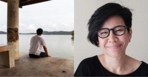Katakot-takot na Pangmamaliit ang Inabot ng Binata sa Kaniyang Kapatid, ang Kabaitan Niya ang Nagdala sa Kaniya sa Tagumpay