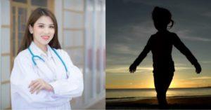 Tila Perpekto na ang Buhay ng Tanyag na Doktora; Halos Mawasak ang Mundo Niya nang Matuklasan ang Pagtataksil ng mga Taong Kaniyang Pinakamamahal