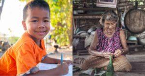 Maigting ang Pagnanais ng Isang Bata na Magkaroon ng Sariling Telebisyon; Higit Pala Rito ang Kaniyang Matatagpuan