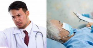 Nawalan ng Kumpiyansa ang Isang Doktor dahil sa Isang Operasyon; Ikakagulat Niya ang Pasyenteng Magbabalik Nito sa Kaniya