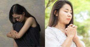 Hindi Agad Humingi ng Tulong ang OFW sa Kaniyang Pamilya; Tuloy ay Muntik na Siyang Mapahamak