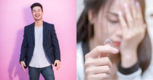 Dismayado ang Babae dahil Prank Lang Pala ang Wedding Proposal ng Kaniyang Nobyo; Ito Naman Kaya ang Kaniyang Ma-Prank?