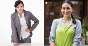 Sinisiraan ng Manager ang Isang Empleyado sa May-Ari ng Convenience Store; Bandang Huli ay Siya pa ang Nawalan ng Trabaho