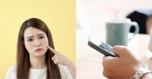 Nainggit ang Dalaga sa Dating Kamag-aral na Milyonarya na, Nagimbal Siya sa Bidyong Napanuod sa Social Media