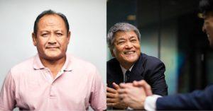 Idolo ng Drayber na Ito ang Kaniyang Boss na Senador Dahil Matuwid at Marangal Ito; Ngunit Bakit Isang Araw, Bigla na Lamang Siyang Nagbitiw sa Tungkulin?