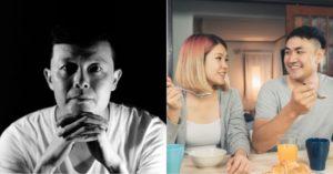 Hinayaan ng Ginoo na Ipagpalit Siya ng Kaniyang Misis; Bandang Huli'y Ito ang Ganti ng Ginang