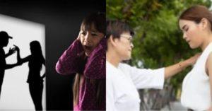 Ineengganyo ng Ina na Magpakasal na ang Kaniyang Anak; Ikinagulat Niya nang Malaman ang Dahilan ng Pagtanggi ng Dalaga