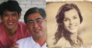 Itinago ng Ginoo ang Katotohanan sa Kaniyang Ampon; Isang Hindi Inaasahang Pangyayari ang Magbubunyag ng Lahat