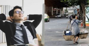 Labis ang Tiwala sa Sarili ng Isang Hambog na May-Ari ng Negosyo; Pagsisisihan Niya ang Lahat sa Pagbagsak ng Kaniyang Kompanya