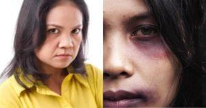 Hindi Naniwala ang Ina sa mga Sumbong ng Anak na OFW; Laking Gulat Niya nang Makita ang Kalagayan ng Anak