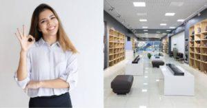 Minaliit ng Manager ng Tindahan ang Babaeng Akala Niya'y Pulubi; Ito pa Pala ang Magsasalba sa Palugi Nilang Negosyo