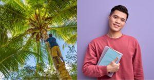 Pinagtatawanan ang Binata dahil sa Pangarap Niyang Makarating ng Maynila; Hindi Nila Inaakala ang Swerteng Kaniyang Matatagpuan