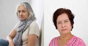 Mortal na Magkaaway ang Dalawang Matanda; Isang Sakuna Lang Pala ang Magiging Daan sa Pagkakaintindihan