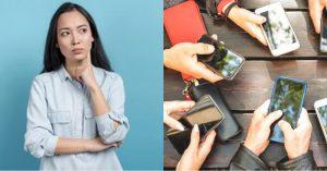Nagtataka ang Dalagang Ito sa Biglaang Pagsikat ng Kaibigan; May Ginagawa Pala Ito sa Harap ng Kamera