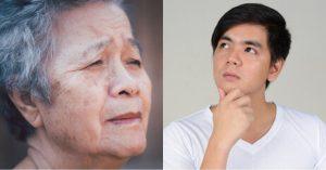 Kakaibang Ritwal ang Napansin ng Binata sa Matandang Kapitbahay; May Nakakaantig na Istorya Pala sa Likod Noon
