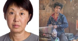 Matagal na Nagtiis ang Binata at Kaniyang mga Kapatid sa Piling ng Malupit na Tiyahin; Bandang Huli ay Tagumpay rin ang Kanilang Nakamit