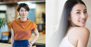Nagulat ang Aktres na Ito Nang Ipabago ng Kaniyang Kapwa Aktres ang Isang Eksena sa Iskrip ng Kanilang Teleserye; Trabaho Lang Ba o Personalan Na?