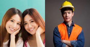 Pinagtulakan ng Dalaga ang Pinsan sa Manliligaw na Construction Worker; Hindi Niya Akalaing Bandang Huli'y Pagsisishan Niya Ito