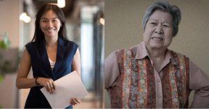Matagal nang May Tampuhan ang Ginang at ang Kaniyang Kapatid, Dapat nga ba Siyang Makinig sa Sumbong ng Kapitbahay?