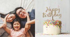 Tuwing Kaarawan ng Anak, Nagkikita ang Dating Mag-asawa upang Ipagdiwang Ito; May Pag-asa pa Palang Mabuo ang Kanilang Pamilya