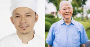 Ayaw Magbigay ng Tamang Sahod ang May-Ari ng Restawran sa Kaniyang Tagaluto; Karma ang Kaniyang Aabutin