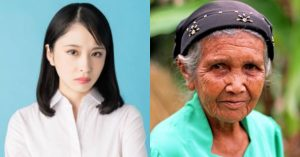 Tutol ang Misis sa Ginagawang Pagtulong ng Mister sa Ina Nito; Mapapahiya Siya sa Kaniyang Malalaman