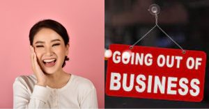 Hinusgahan ng Babaeng Ito ang Dating Kaibigang Nagpasiya ring Magnegosyo Tulad Niya; 'Cheap' daw Kasi ang mga Produkto Nito